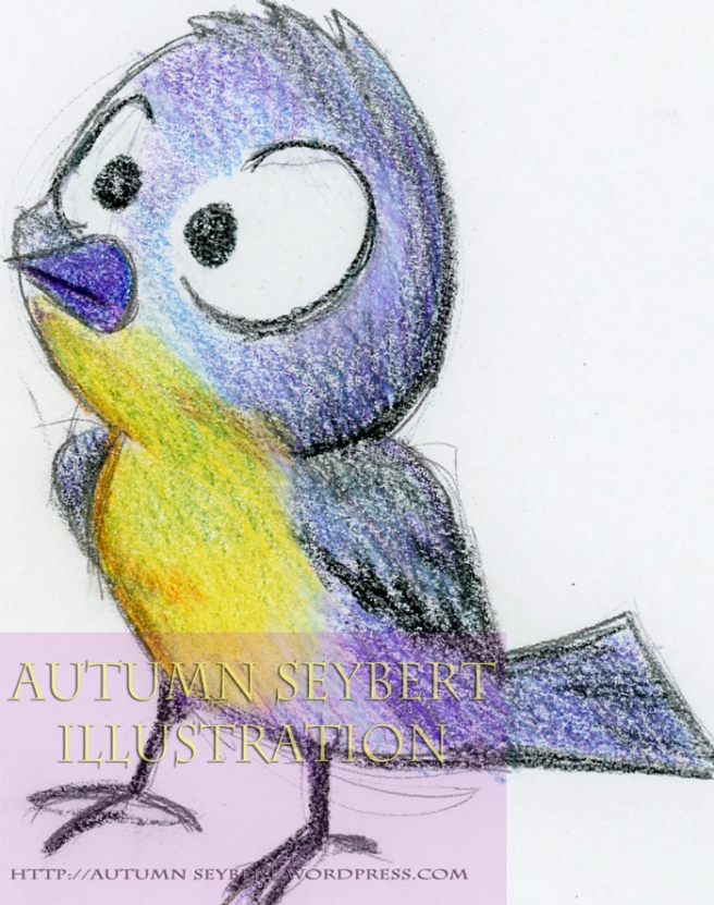 bird-with-watermark