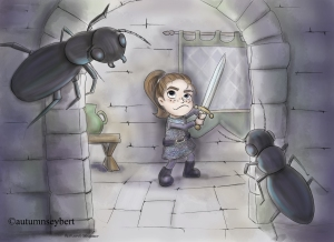 killing-bugs