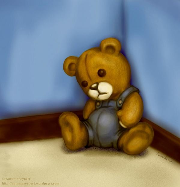 Bearincolor
