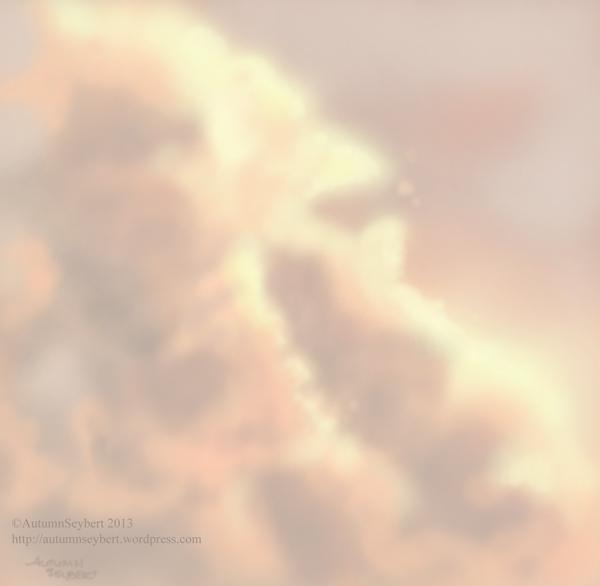 Cloudysunset-copy