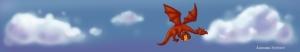 dragon-header.jpg