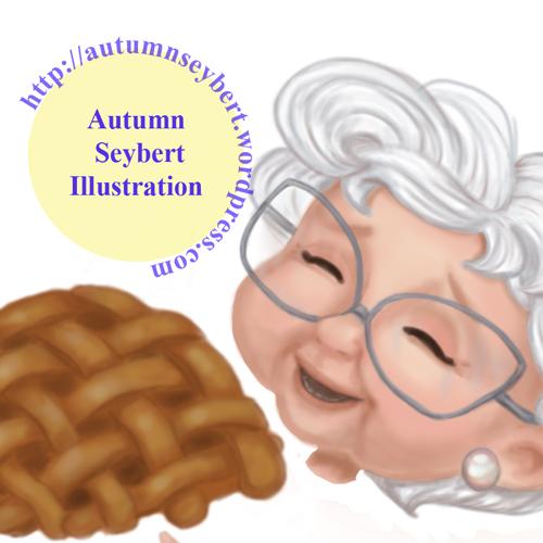 Apple-Pie-Painting-copy