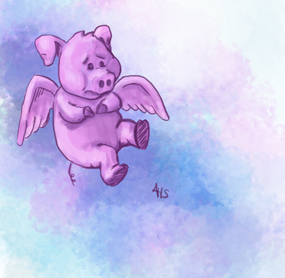 flying-piggie