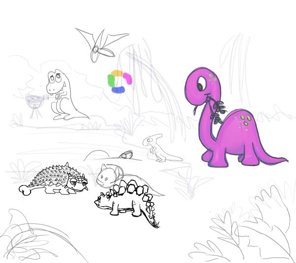 Dinosaurs-scene-2