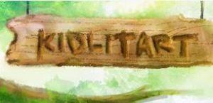 Kidlitart Blog