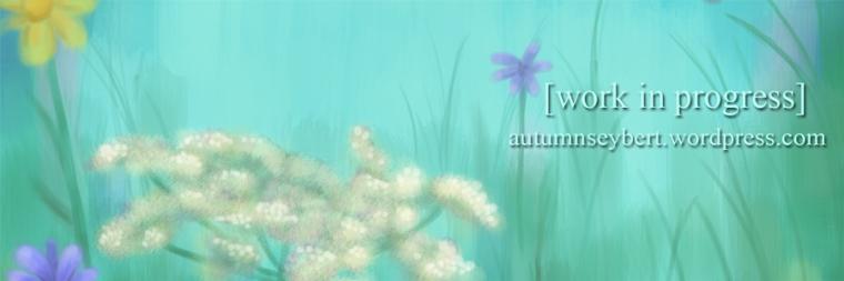 fairies-