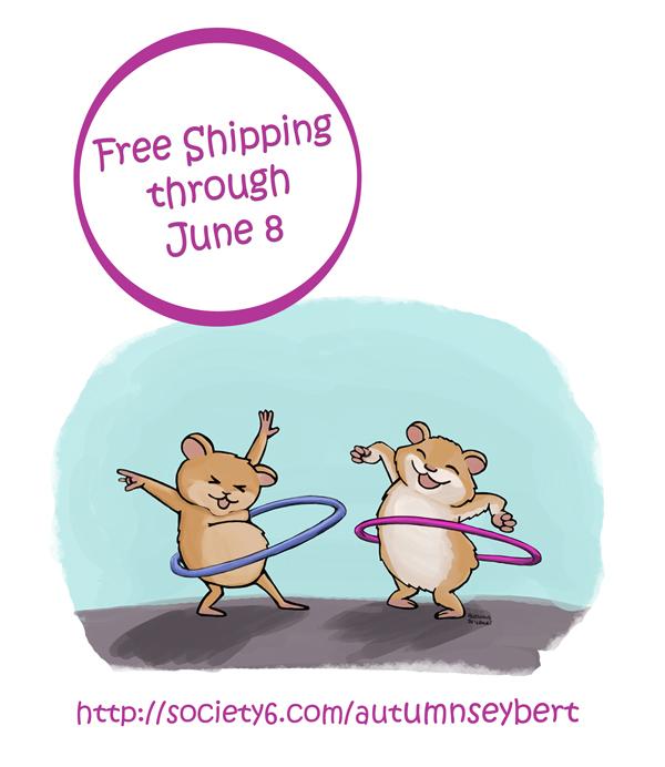 Free-Shipping-Promo