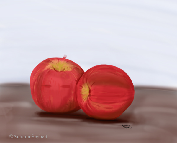 Apple-study-progress-2