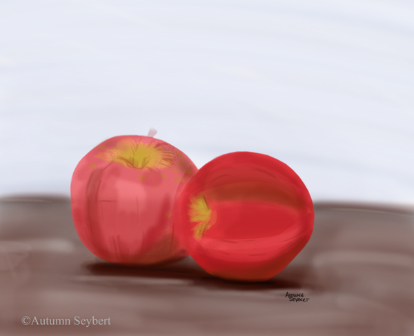 Apple-study-progress1