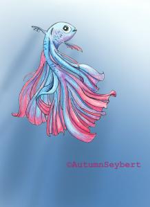 betta-fish-photoshop
