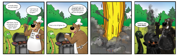 Flatt-Bear--Guest-Strip