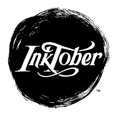Inktober