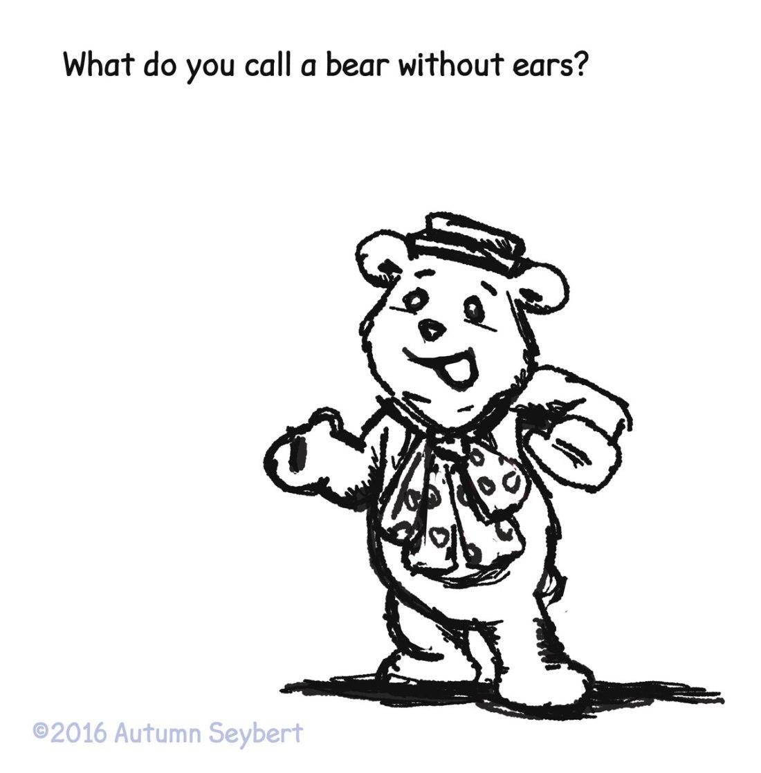 Bear-tells-a-joke