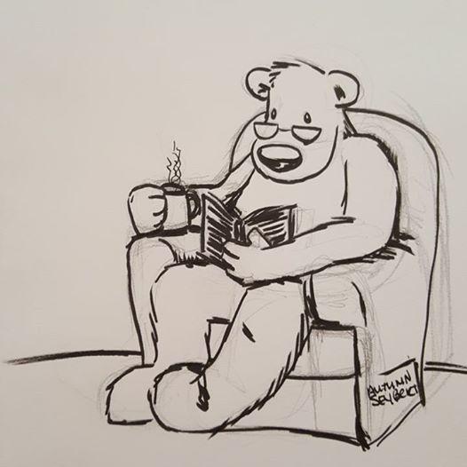 grandpa-bear