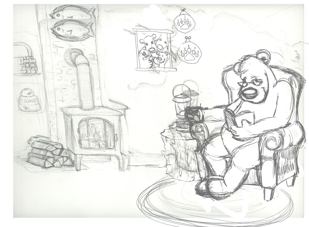 bear-in-chair