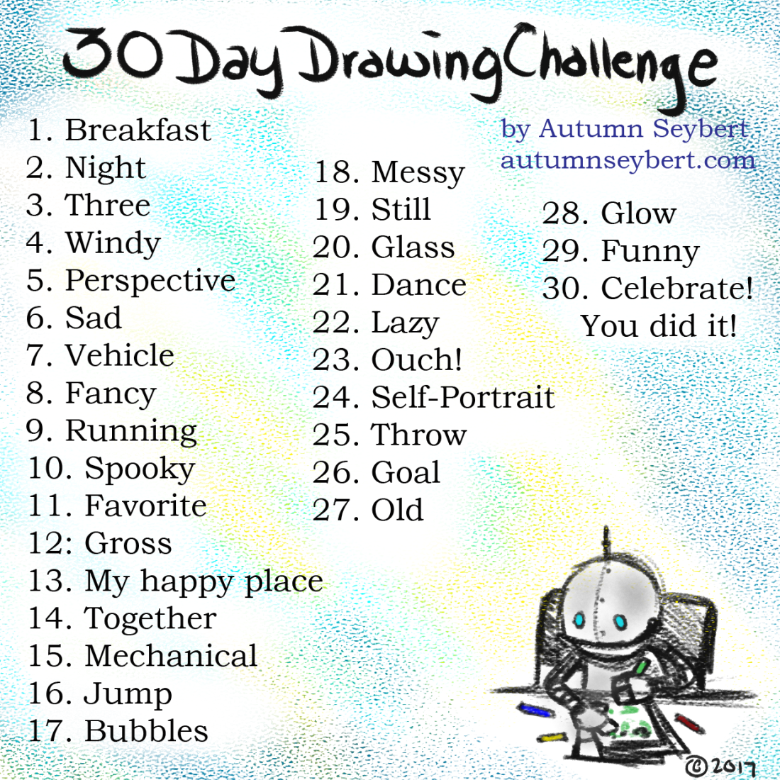30-Day-Drawing-Challenge.png