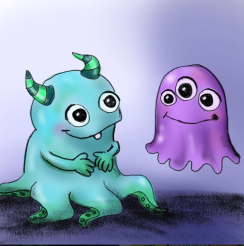 Monsters1